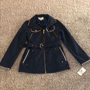 Michael Kors Size Small Coat